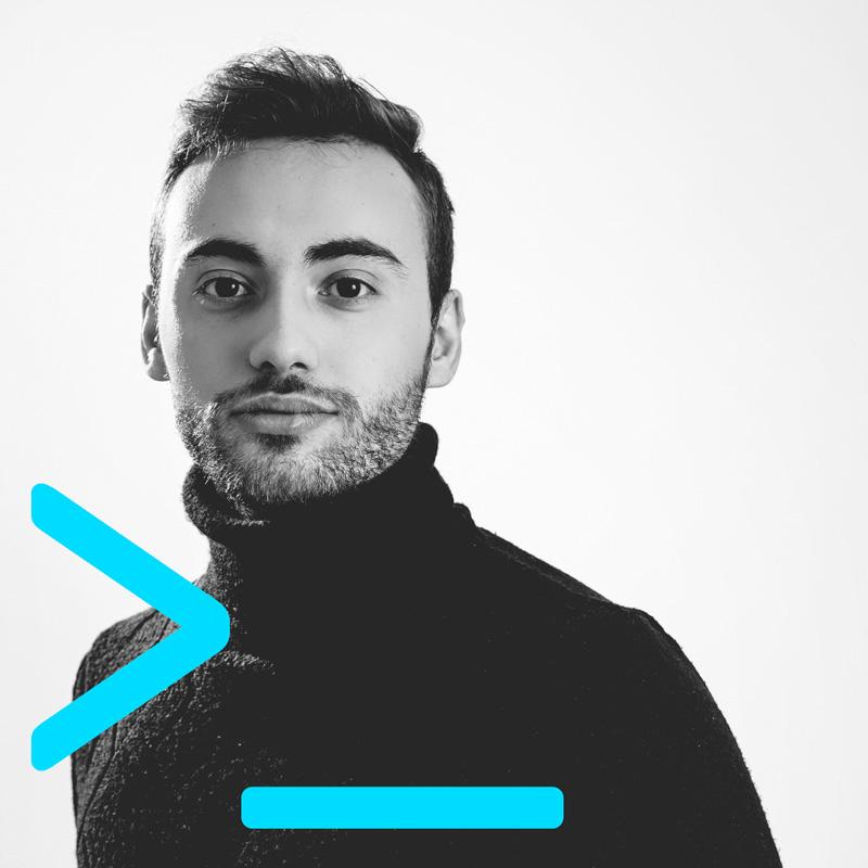 Luigi_SIRICOLA