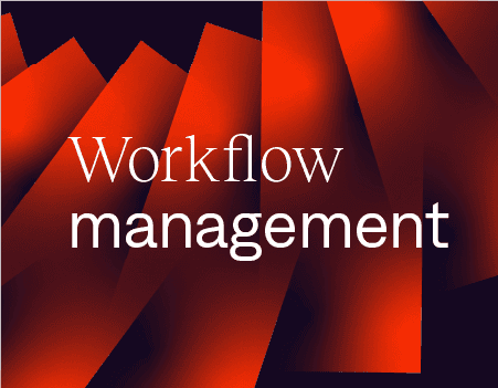 image-the-importance-of-workflows-on-running-a-successful-business