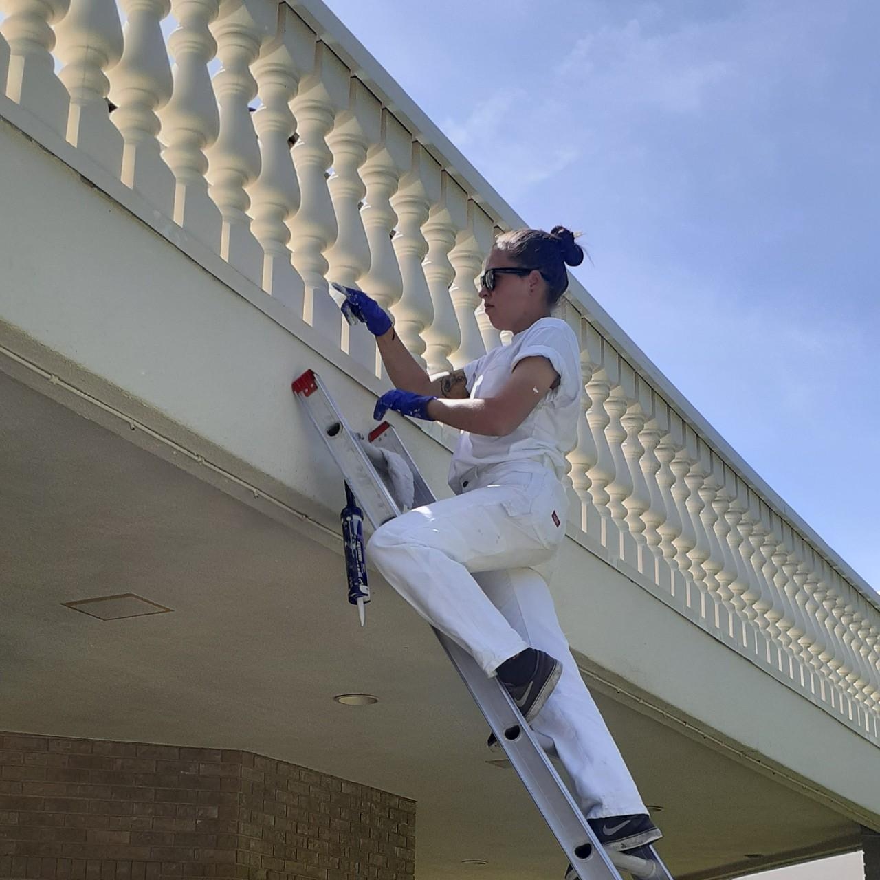 concrete-balcony-deck-restoration--fixing-26