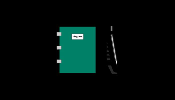 diary-book