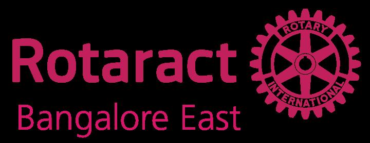 RBE - Rotaract Masterbrand