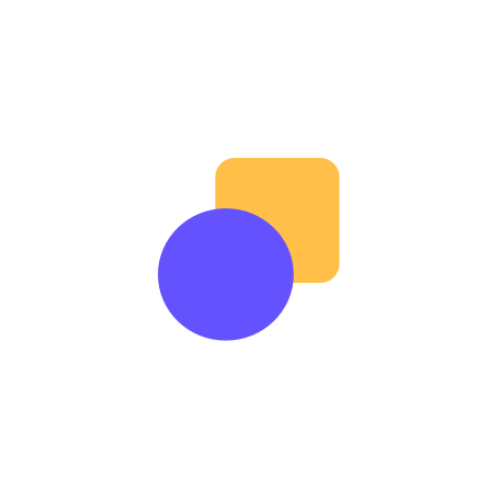 ruttl-transparent-icon-png
