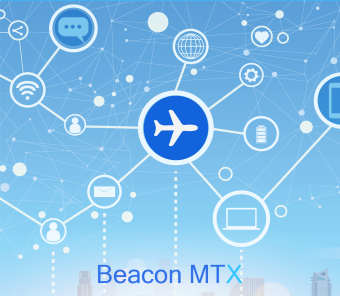 Beacon MTX
