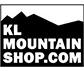 Klmountainshop logo