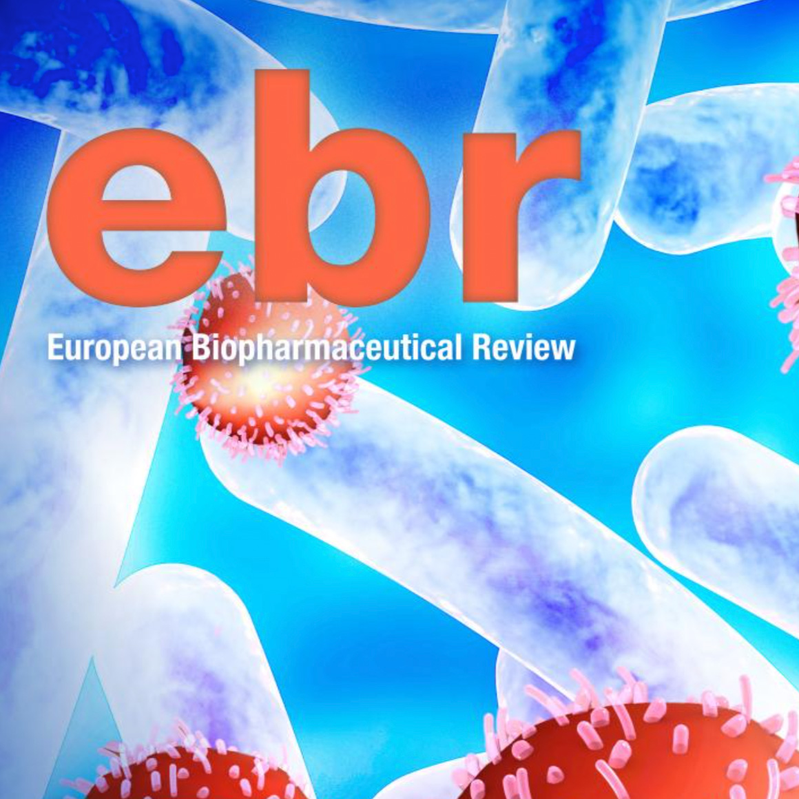 """""""We Are Losing Our Strongest Allies Against Infectious Diseases"""" - Dr. Alexander Sturm for European Biopharmaceutical Review (EBR)"""