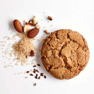 Cookies - Mass Marketing Services