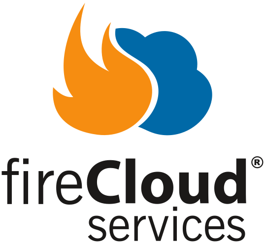 FireCloud Services