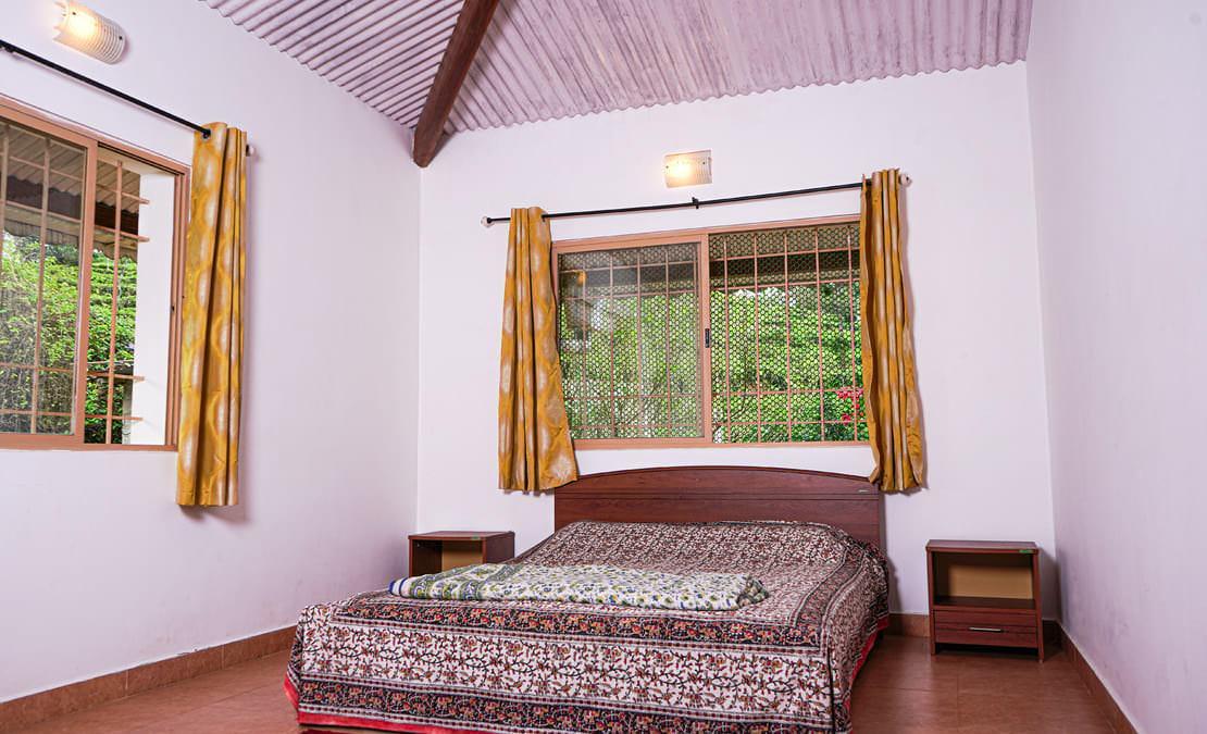 Shakthi Sai House Halakarai for sale Bedroom