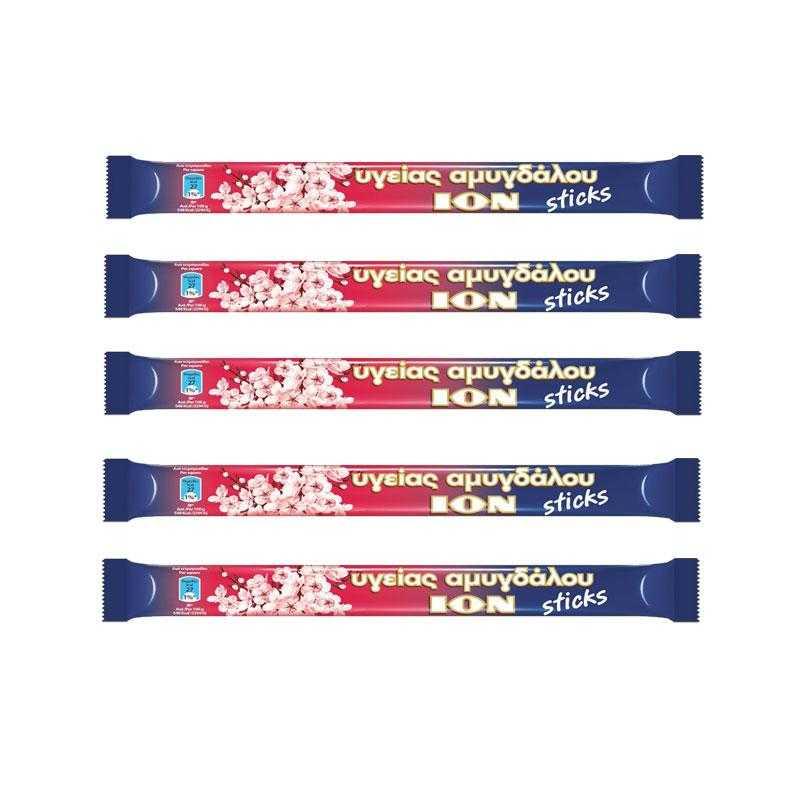 almond-dark-chocolate-stick-5x35g-ion