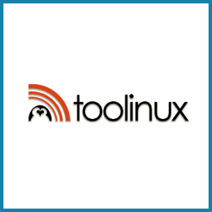 TooLinux