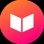 Augmenta11y app icon
