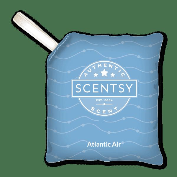 Picture of Atlantic Air Scent Pak