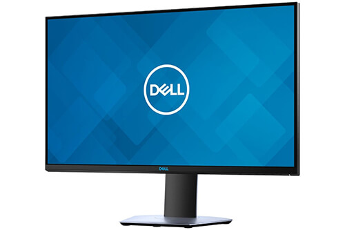 Dell S2719DGF 27 inch LED monitor