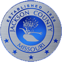 logo of County of Jackson