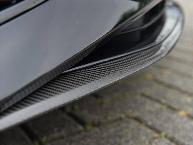Audi RS6 4.0TFSI 600pk Quattro Keramiek Carbon B&O High-End Softcl Nachtz TV Laser Standk VOL!! afbeelding 15