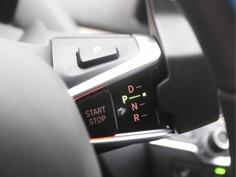 BMW i3 S 120Ah 42 kWh, 8% bijtelling afbeelding 12
