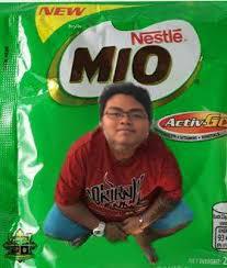 Milo Renz