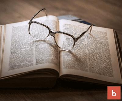¿Qué hacer si no encuentras el Libro de Actas?