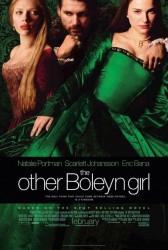 cover The Other Boleyn Girl