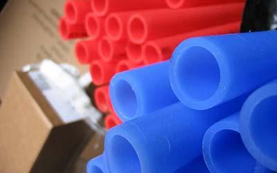Uponor Pex Tubing - USA Made