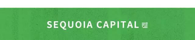 sequoia-capital 1