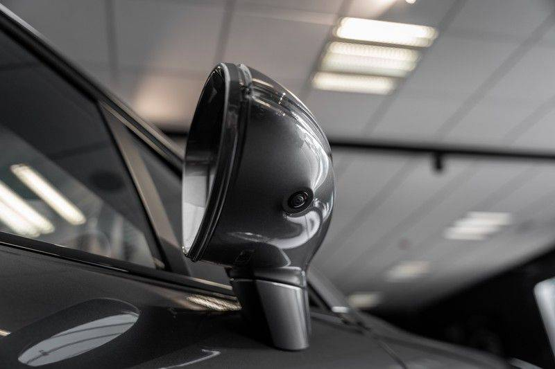 Porsche Cayenne E-Hybrid Sport Design Pakket 22 Turbo Softclose Pano Luchtvering 3.0 E-Hybrid afbeelding 12
