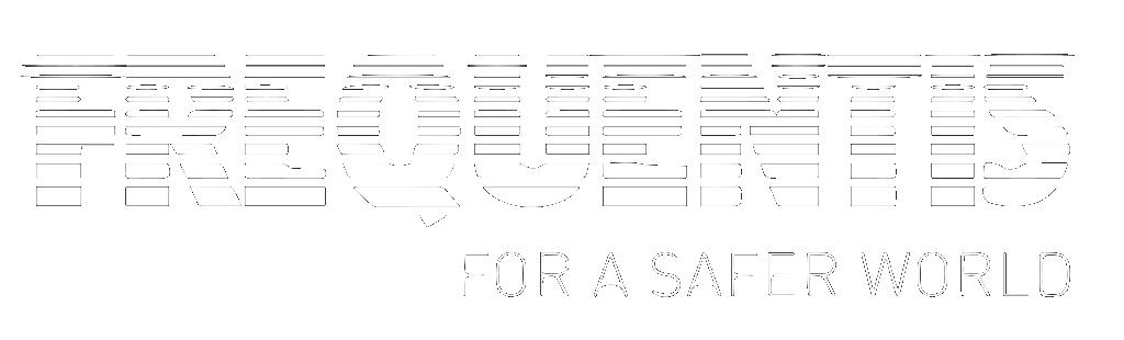 client logo frequentis