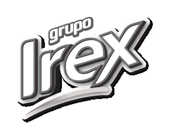 grupoirex