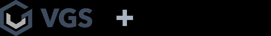 VGS partner logos
