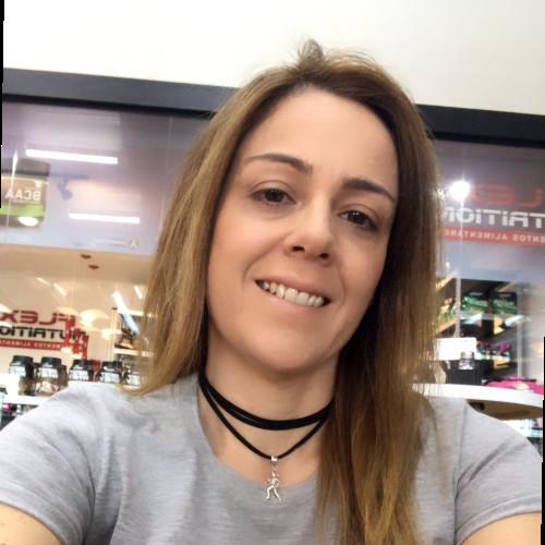 Mônica Arruda Cachoni