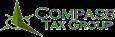 Compass Tax Help