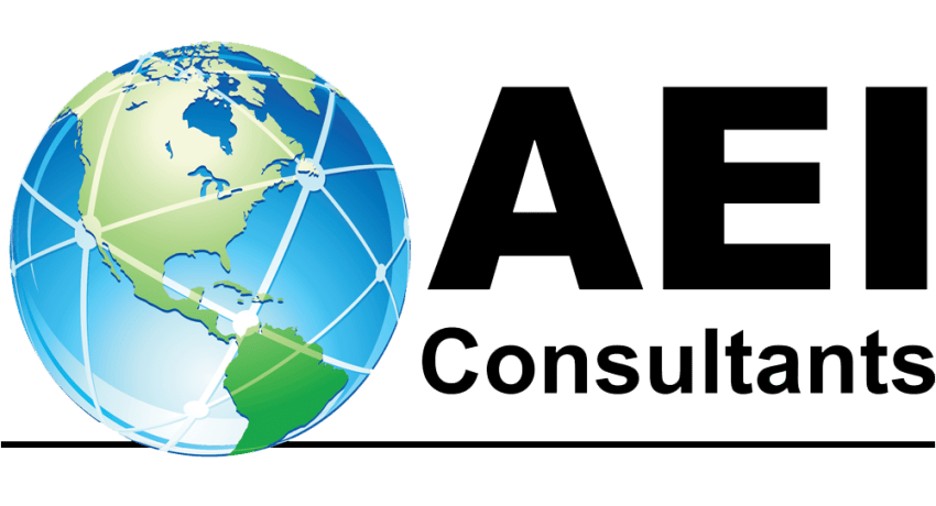 Accruent - Resources - Press Releases / News - AEI Consultants Selects Accruent's Kykloud to Manage Building Survey Projects - Hero