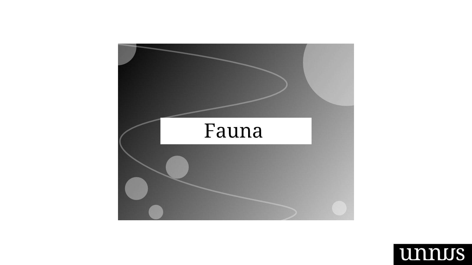 veterinary clinic names examples