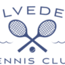 Belvedere Tennis Club logo