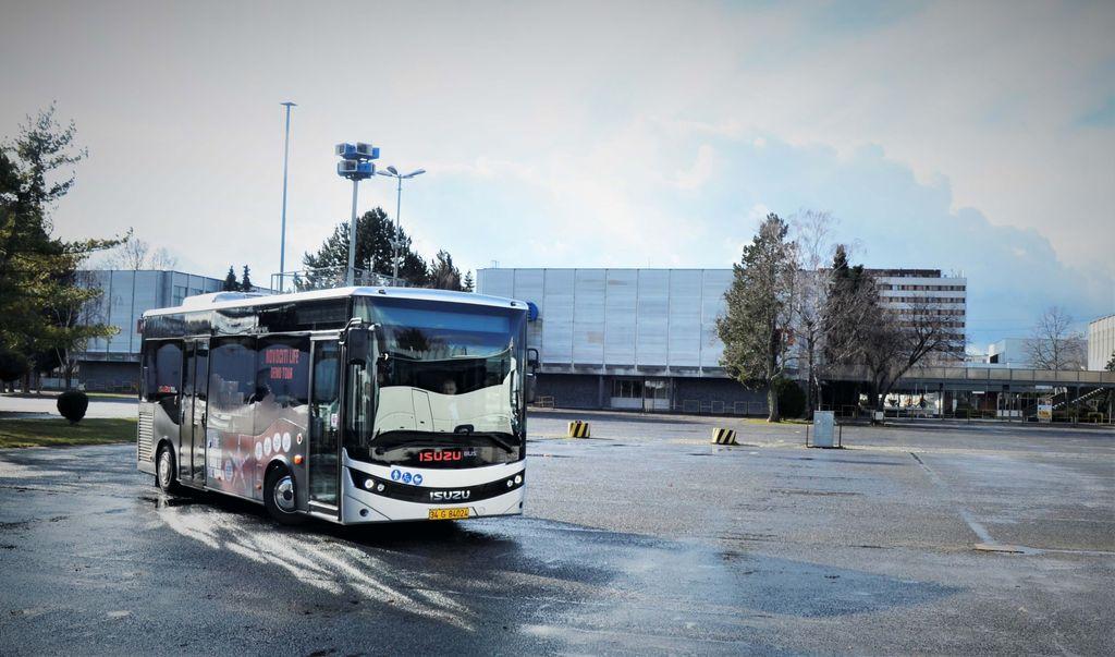 turancar bus show 2020 8