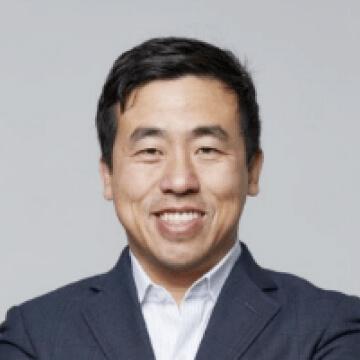 Chon Tang