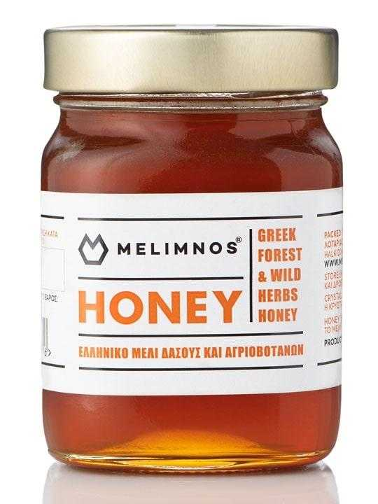 forest-herbs-honey-450g-melimnos