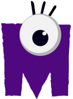 MutateAPP