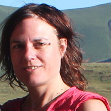 Delphine Bézier