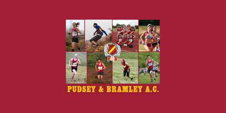 Pudsey & Bramley AC