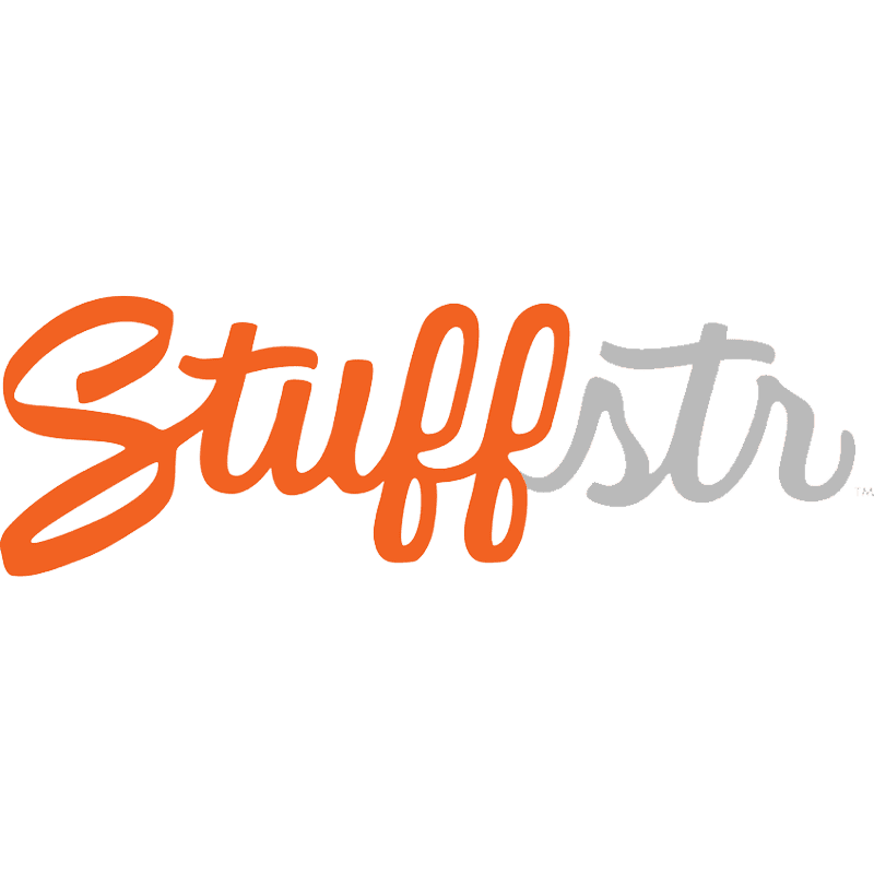 Stffstr Logo