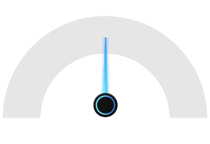 speedometer_2