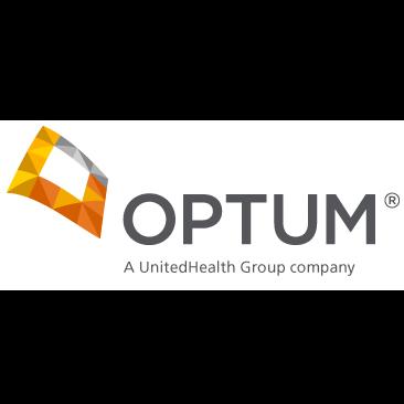 UnitedHealth Group / Optum