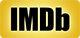 Logo link to Ian Arber's IMDb profile