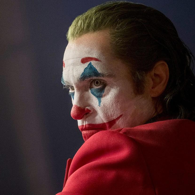 Главную роль вфильме про анархиста вгриме исполнил Хоакин Феникс. Кажется, именно онполучит «Оскар» залучшую мужскую роль. Источник: conversationsabouther.net