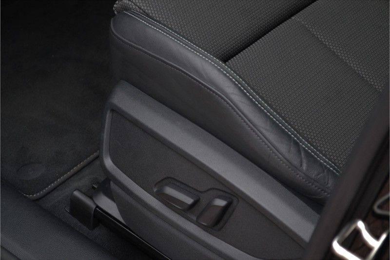 Audi Q5 50 TFSI e 299pk quattro S-Line Pano ACC Camera Lane-Side afbeelding 12
