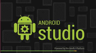 Tips : แนะนำ 20 Short Key ที่ควรรู้บน Android Studio (Mac OS X)