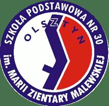 Szkoła Podstawowa nr 30 im. Marii Zientary-Malewskiej w Olsztynie