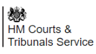 Her Majesty's Courts and Tribunals Service