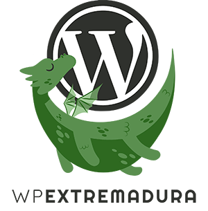 wpextremadura
